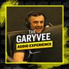 #TBT | #AskGaryVee 001