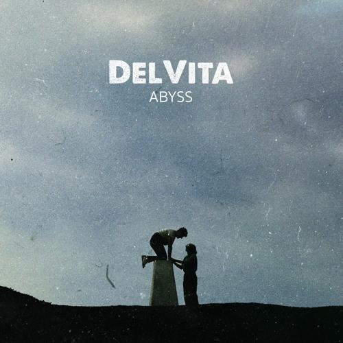 DELVITA - ABYSS