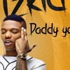 Wizkid Daddy Yo Remix Feat. Gima [Official Video]