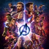 Episode 47- Avengers Infinity War SPOILER REVIEW