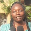 Justice : « aux yeux de la loi, le viol est un crime » (Julie Rose Ouédraogo, magistrate)
