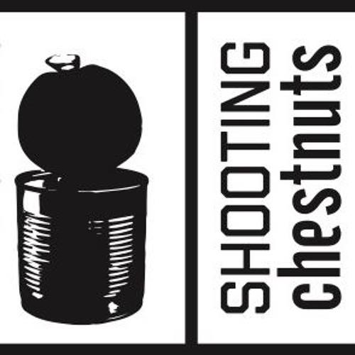 Shootin' Chestnuts