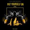 Download 5. Walk It Like I Talk It Mp3