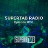 Super8 Tab - SuperTab Radio 151 2018-04-11 Artwork