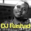 Juke it (RIP RASHAD & CHI BOOGIE)