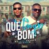 MC Asa Branca - Feat. DJ Dedé FM  (Que Tempo Bom)