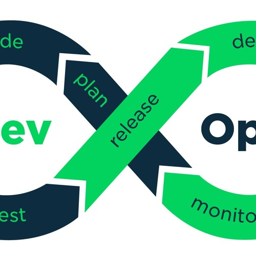 Can a digital project survive without DevOps