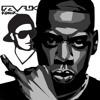 Jay Z - Dirt Off Your Shoulders (devrok Remix)