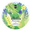 Scruscru - Finding All Your Love - Le Visiteur Premier