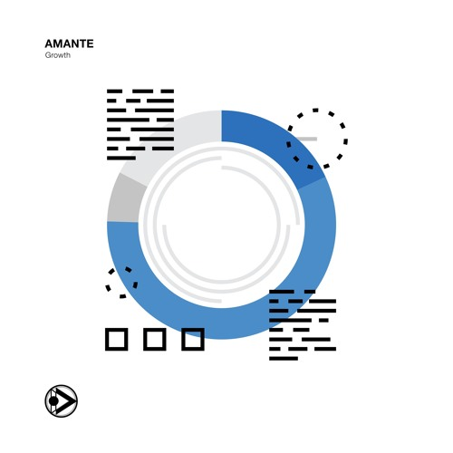 Amante - Growth