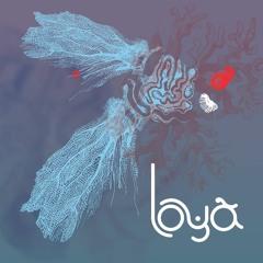MWS008 - Loya - Ti Lélé EP (OUT NOW!)