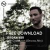 FREE DOWNLOAD : Jordan Kbr - Deep Connection (Original Mix)