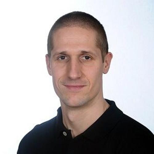 Petar Nikolić podcast 002