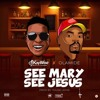 DJ Kaywise – See Mary See Jesus ft Olamide (Offcial Audio).mp3