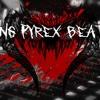 War Ready - Rick Ross Young Jeezy Wiz Khalifa Trap Type Beat [prod Yung Pyrex]