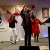 Praise And Worship (4-22-18) RCCG Peace Assembly Voices