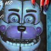 Download Run away slendytubbies 3 Mp3