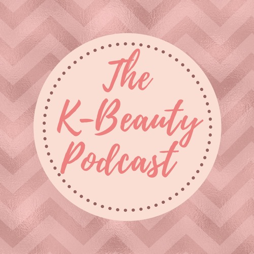Your Guide to Self-Care with K-Beauty