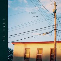 Lonely Zone (feat. Mellow Fellow, Ruru & Paul Cherry)