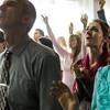 "12noon – Pastor Kim White  - ""God is a Healer - ""The effectual fervent prayer..."" James 5:16"""