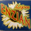 Lipm - Enzian