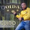 Guido - OIDA