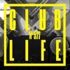 Tiësto & Ekali - Club Life 577 2018-04-21 Artwork