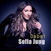 Sofia Jung - Dabei