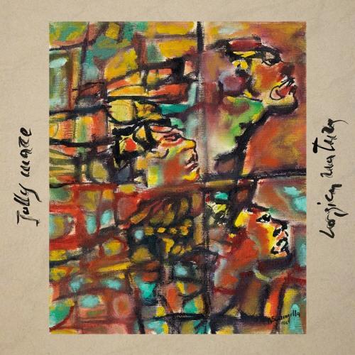 """Logica Natura"" LP [BEAT-02] excerpts"