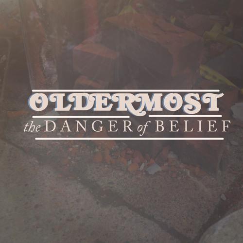 The Danger Of Belief