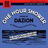 One Hour Shower '90's Chartbuster Appreciation Edition Show'