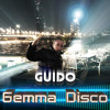 Guido - Gemma Disco