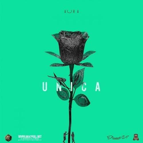 OZUNA - UNICA (ORIGINAL)