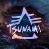 PAVELI3R - TSUNAMI ( Original Music ) (vk - Music.biz)