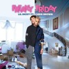 Freaky Friday feat. Chris Brown (DBLM Remix)