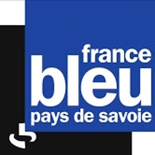 France Bleu Savoie Les Bords Du Monde 14/03/2018