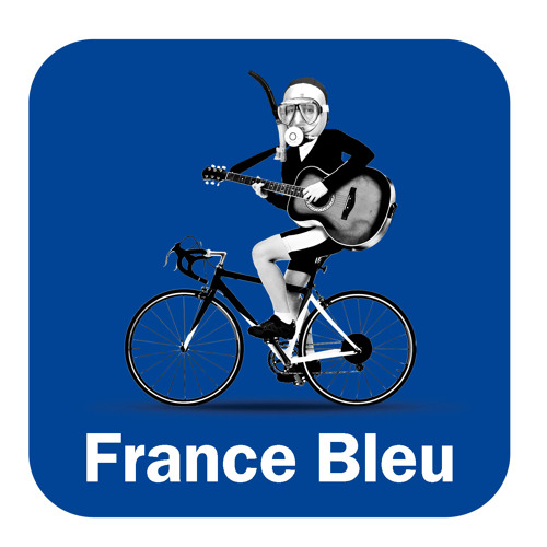 France Bleu Ile de France - Les Bords du monde