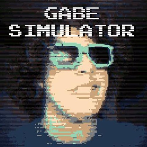 Gabe Simulator Soundtrack