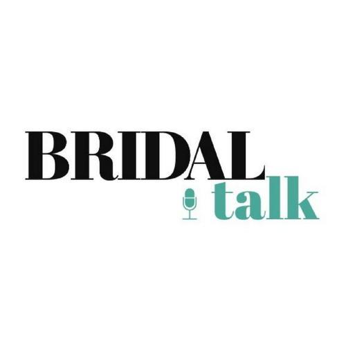 Bridal Talk - Episode 1