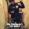No Kareem 1 X Cbt'$uave