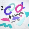 Ookay - COOL (Sixtroke's
