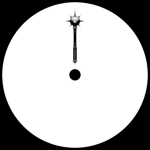 DROOGS002 : Aspect - Stand Clear / Untitled