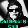 80's - 90's Old Skool N Chill Ashanti , 2pac , Ja Rule , SWV , Jenifer Lopez & More