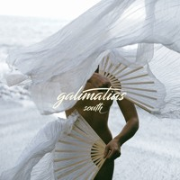 Galimatias - South