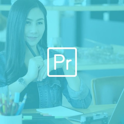 Adobe Premiere Pro CC Training Level 2 I Visio Learning