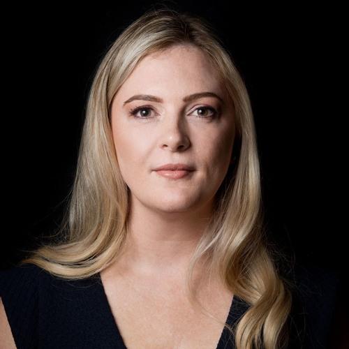 Elizabeth Iorns of Science Exchange