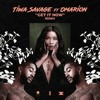 Tiwa - Savage - Ft - Omarion - Get - It - Now - Remix - Official - Music - Video