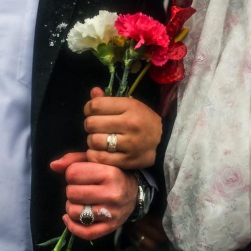 «فاصله سنی معکوس در ازدواج»؛ چالشها و قضاوتها