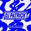 Radio Valencia Ep.57 - DJ Patrick