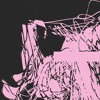 Marque  -  My Humming (Tamash edit)